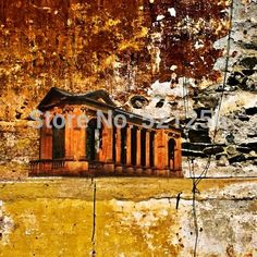 home decor inspired by ancient greece - Google Search