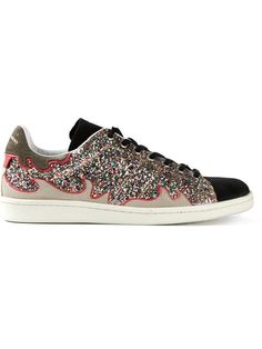 Women - Isabel Marant Étoile 'Gilly' Sneakers - Tessabit.com – Luxury Fashion For Men and Women: Shipping Worldwide