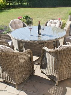 Wonderful At Rattan Garden Furniture, We Offer A Wide Range Of Stylishly Designed,  Comfortable And Amazing Ideas