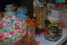 Sweets you will always remember and those you thought you had forgotten. Aunty Nellie's brings you well loved boiled sweets, jellies, fudge and chocolates! Candy Cart, Irish Traditions, Eclairs, Toffee, Fudge, Jelly, Catering, Special Occasion, Sweets