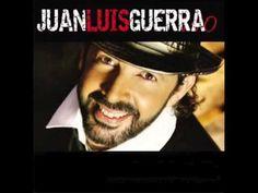 Visa para un sueño - Juan Luis Guerra - YouTube
