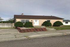 1135 Cassia Ave, Idaho Falls, ID 83402