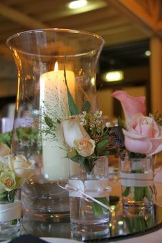 Flower Design Events Claire Stephen S Beautiful Autumn Wedding At Christ Church In Fulwood