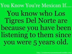 Lol sooo true prolly even younger! If you don't know who they are and your mexican, then you ain't mexican Mexican Problems, Italian Problems, Mexican Jokes, Mexicans Be Like, Quotes En Espanol, Humor Mexicano, Spanish Humor, Lol So True, Mexican Style
