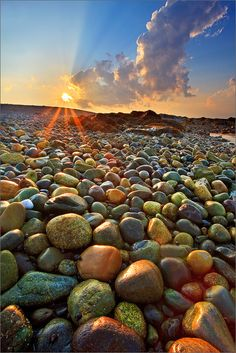 Cohasset Gold Cohasset, MA by Patrick Zephyr Stone Wallpaper, Beach Wallpaper, Nature Wallpaper, Beautiful Nature Pictures, Amazing Nature, Beautiful Landscapes, Sunset Photography, Landscape Photography, Beauty Around The World
