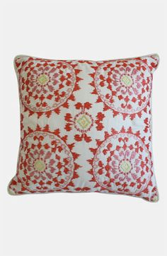 Dena Home 'Dream Nest' Pillow available at #Nordstrom