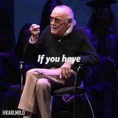 Most Inspiring Speech Ever by the Legend Himself Stan Lee Marvel MCU Avengers Infinity War Endgame Guardians of the Galaxy. Most Inspiring Speech Ever by the Legend Himself Stan Lee Marvel MCU Avengers Infinity War Endgame Guardians of the Galaxy. Funny Marvel Memes, Marvel Jokes, Dc Memes, Funny Memes, Avengers Comics, The Avengers, Avengers Quotes, Hero Marvel, Mcu Marvel