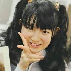 14 Me gusta, 0 comentarios - @babymetalfan77 en Instagram We Are The Ones, Death, Japanese, Instagram, Japanese Language