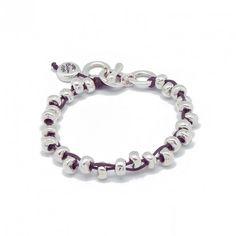 pulsera-bracelet