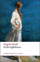 To the Lighthouse - Virginia Woolf - 430 recensioni su Anobii