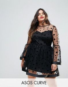 c5d525cd5723c Shop for women s plus size clothing with ASOS. Discover plus size fashion  and shop ASOS Curve for the latest styles for curvy women.