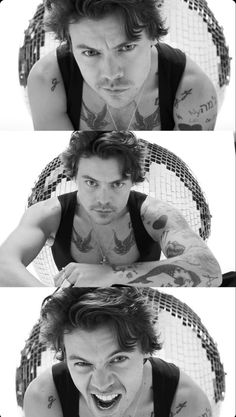 Harry Styles Funny, Harry Styles Baby, Harry Styles Pictures, Harry Edward Styles, Louis Y Harry, Harry 1d, Beautiful Boys, Pretty Boys, Beautiful People