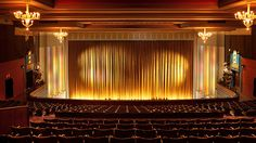 Petition · Save the Astor Theatre · Change.org