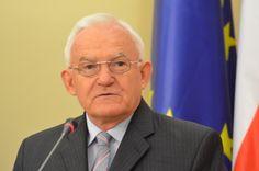 Miller: Minister sportu jest niekompetentna  http://www.sld.org.pl/aktualnosci/6343-miller_minister_sportu_jest_niekompetentna_.html