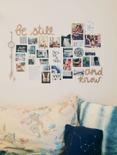Stunning and cute dorm room decorating ideas (13)