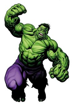 Dark Reign: The List - Hulk (Variant) by Frank Cho Comic Book Characters, Marvel Characters, Comic Books Art, Hulk Comic, Hulk Avengers, Comic Superheroes, Marvel Comics, Marvel Heroes, Hulk Smash