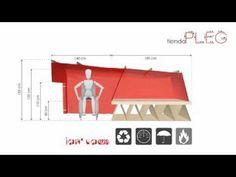 FindelBloc Arquitectos finalistas en Premio Arquitectura Social Konecta 2014   Fundación Konecta Socialism, Pageants, Door Prizes, Architects, Style