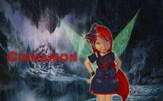 Pixie Hollow Create a Fairy .