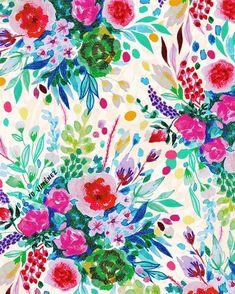 Jo Jiménez ® (@jojimenez) • Fotos y vídeos de Instagram Instagram, Quilts, Blanket, Clouds, Wallpapers, Spring, Art, Quilt Sets, Blankets