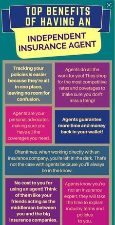 Benefits Of Life Insurance, Life And Health Insurance, Life Insurance Agent, Insurance Humor, Insurance Marketing, Life Insurance Quotes, Independent Insurance, Budget Organization, Budgeting Finances