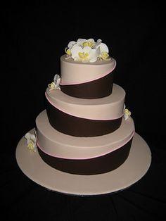 cake | Flickr - Photo Sharing!