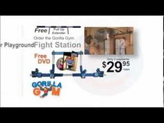 Check out our new TV commercial!