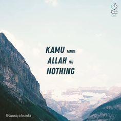 Allah Quotes, Muslim Quotes, Islamic Quotes, Qoutes, Cool Back Tattoos, Wattpad Quotes, All About Islam, Islamic World, Self Reminder
