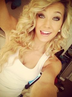 I love it she is so pretty whos girlfriend is that i will taje her as my sister she looks like me exaxly like me