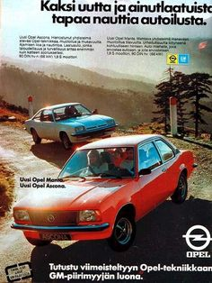 Car Advertising, Ads, Teenage Years, Old Toys, Cars And Motorcycles, Nostalgia, Old Things, Vehicles, Poster