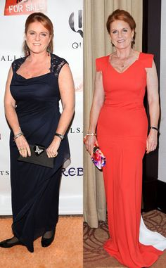 Sarah Ferguson Flaunts 55 Pound Weight Loss: Sugar Free Diet And Exercise Tips of Duchess of York Sarah Ferguson, Sarah Duchess Of York, Princess Beatrice, Princess Diana, Lose 50 Pounds, Duke Of York, Prince Andrew, Weight Loss, Lose Weight