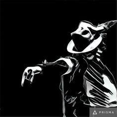 For music lovers, particularly MJ Fans, we have a special list today! We're going to share the 20 Prisma's best filters on Michael Jackson pics which people can share with each other, put it as their display pictures on FB or share on Instagram. Prisma app was first an iPhone app, but later android created …