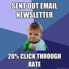 online marketing memes | Propel Marketing