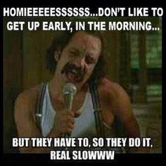 Cheech & Chong: Real Slowwww lol