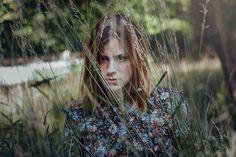 """Céline - Portrait - Céline  <a href=""""https://www.facebook.com/gzegosch.photography"""">My FACEBOOK</a> <a href=""""https://www.flickr.com/photos/oupabe/"""">My FLICKR</a>"""