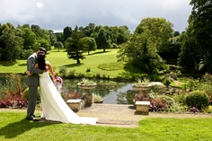 When the rain stops.Helen and Roland's Cotswold wedding at the stunning Cowley Manor near Cheltenham Country Wedding Flowers, British Wedding, English Countryside, Wedding Photography, Photography Ideas, Wedding Venues, Wedding Ideas, Wedding Planner, Jenny Packham