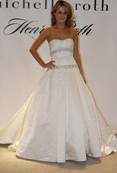 henry roth wedding dresses | drinks wedding registry wedding decor flowers live wedding destination ...