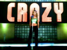 (You Drive Me) Crazy