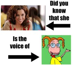 no I did not know that....Mind Blown!!