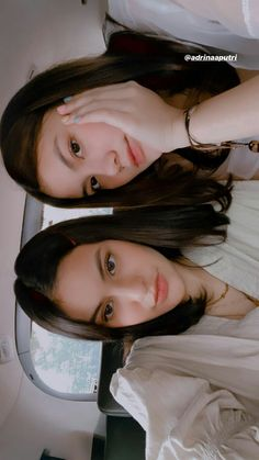 Bff Goals, Best Friend Goals, Ulzzang Couple, Ulzzang Girl, Blackpink Fashion, Fashion 2020, Hijab Fashion, Stylish Girls Photos, Bff Pictures