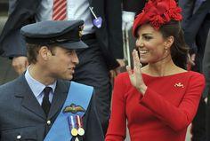 Love Royals