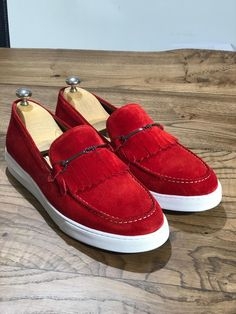 10 Best Shoes to shop images   Shoes, Best shoes for men