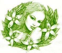 Tinderbox - Skin and Body Care - Face Scrub 80gm (Vegetarian) - FriendsOfTheLagomorph