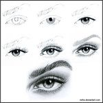 Collection of Drawing Tutorials