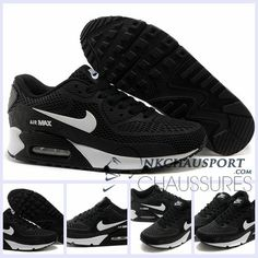 buy online 5fe89 4eaba 22 best nike air max 90 grey images | Air max 90 grey, Cheap nike ...