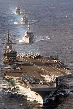 wonderfull to see Go Navy, Army & Navy, United States Navy, Navy Aircraft, Military Aircraft, Uss America, Us Navy Ships, Armada, Military Equipment