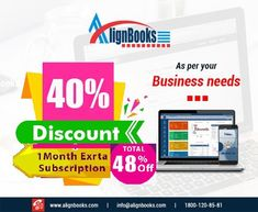 AlignBooks has the best cloud based accounting management software which is affordable and outstanding accounting management software for small Business in Delhi India. Online Bookkeeping, Bookkeeping Software, Business Accounting Software, Inventory Management, Cloud Based, Finance, Hospitals, Schools, Medical