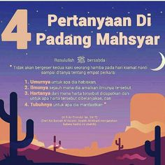 Pray Quotes, Quran Quotes Inspirational, Qoutes, Hijrah Islam, Islam Religion, Doa Islam, Definition Quotes, Religion Quotes, Islamic Quotes Wallpaper