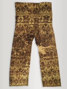 textile     sotheby's l12223lot6jhw7en