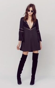 Boho Dresses | Shop Maxi, Mini, Lace and Casual Dresses at Planet Blue