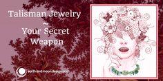 Talisman Jewelry